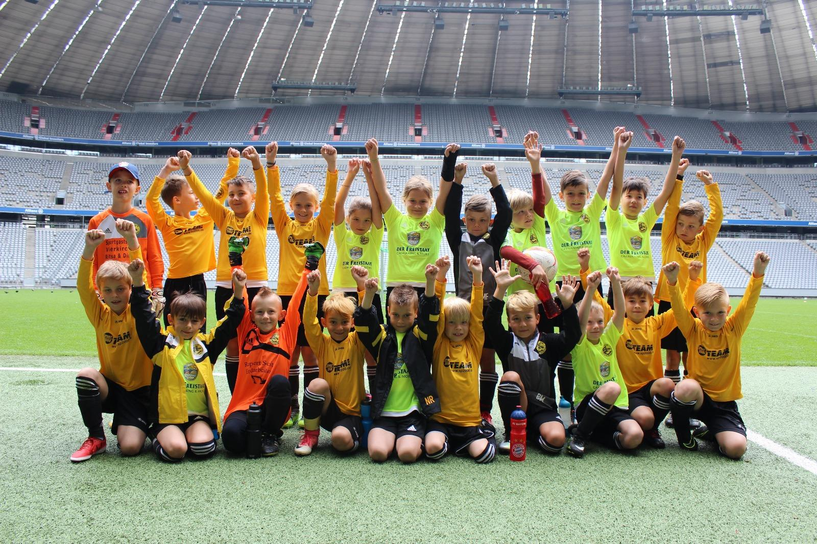 tl_files/bilder/Abteilungen/Fussball/Junioren/2018Allianz/20180611AllianzArena3.JPG