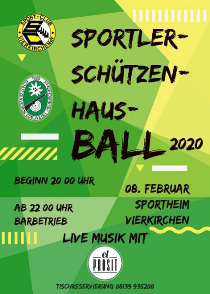 tl_files/bilder/Verein/Ball 2020.jpg